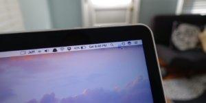 best mac menu bar apps