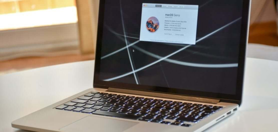 free up disk mac
