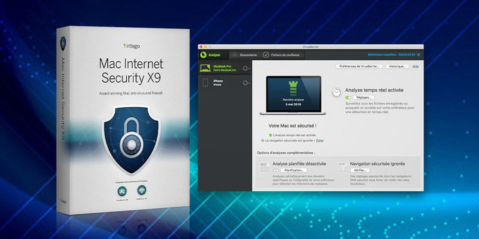 intego mac internet security x9 review